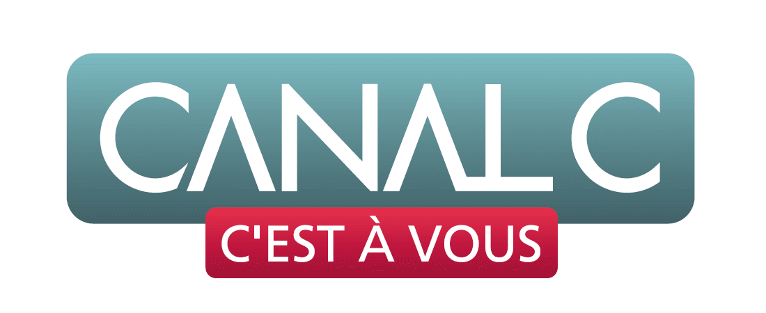 Logo_canal_c.png